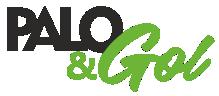 paloygol-logo