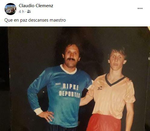 clemenz_luque