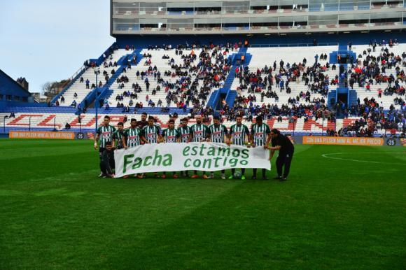 Facha Ferreira 2
