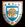 Asociación-Mutual-Social-y-Deportiva-Atlético-de-Rafaela