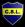 Club-Sportivo-Libertad-de-Estación-Clucellas