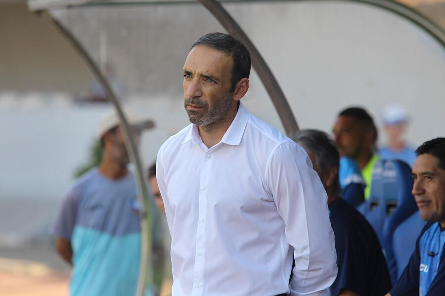 Vasco Azconzábal