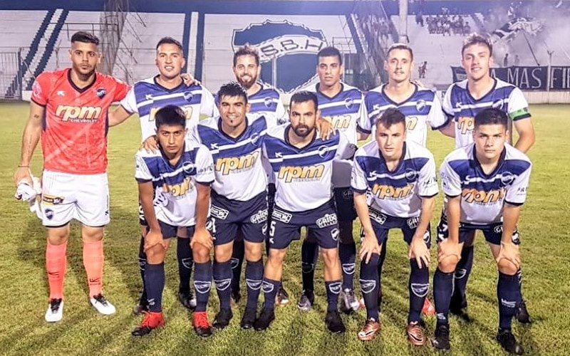 bh_quilmes