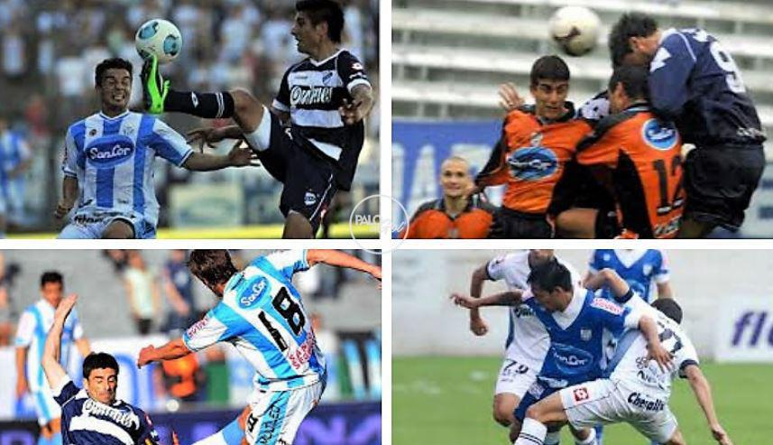 Ar-quilmes
