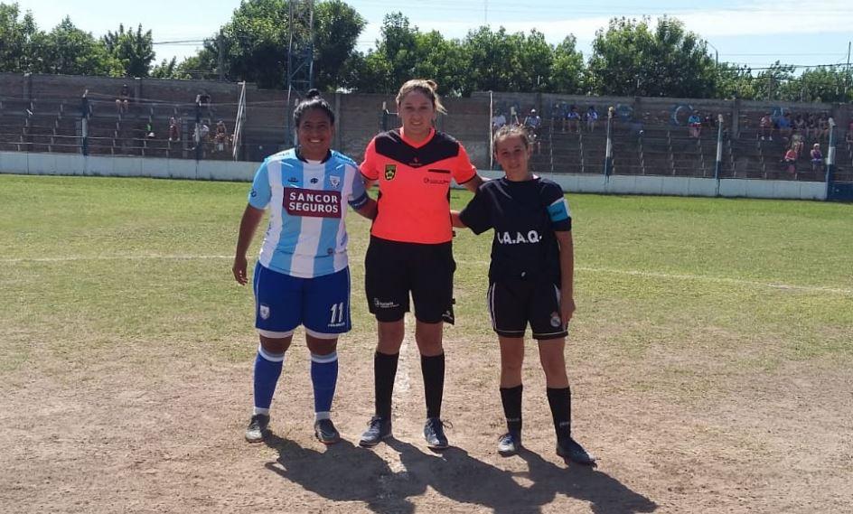 Defensores de Frontera y Atlético golearon y definirán en la ùltima fecha - PaloyGol