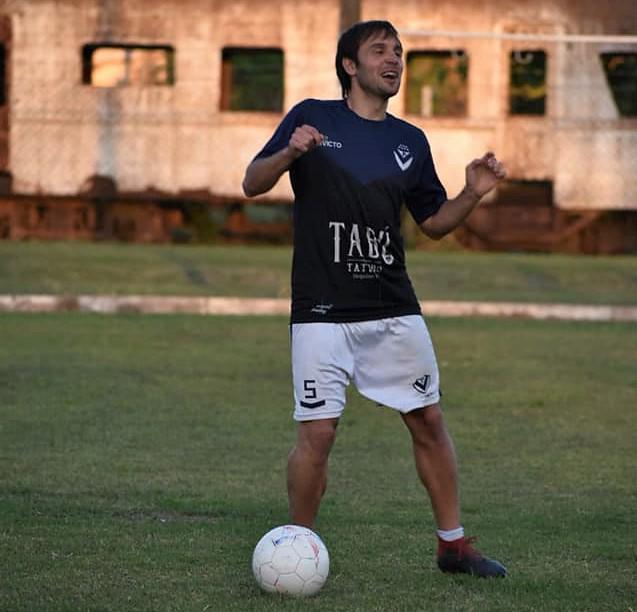 Ivan Gómez - Peñarol