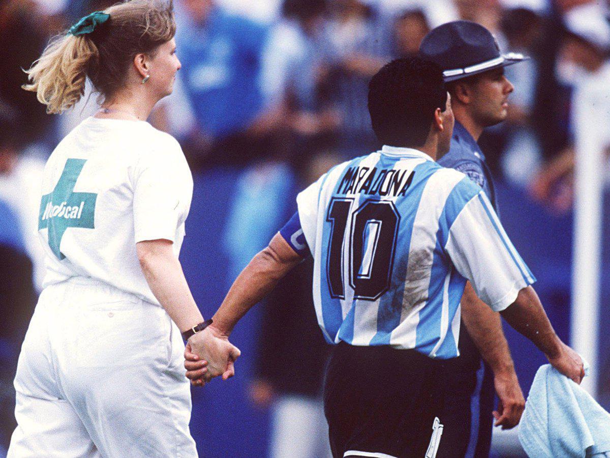 Maradona-mundial-94-doping-enfermera-1920