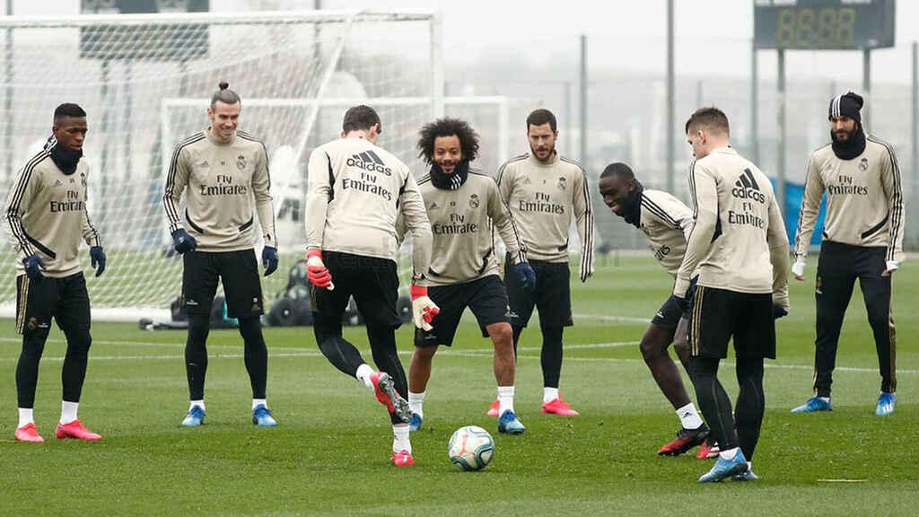 Real_Madrid-La_Liga-Zinedine_Zidane-Futbol_488461775_151655462_1024x576