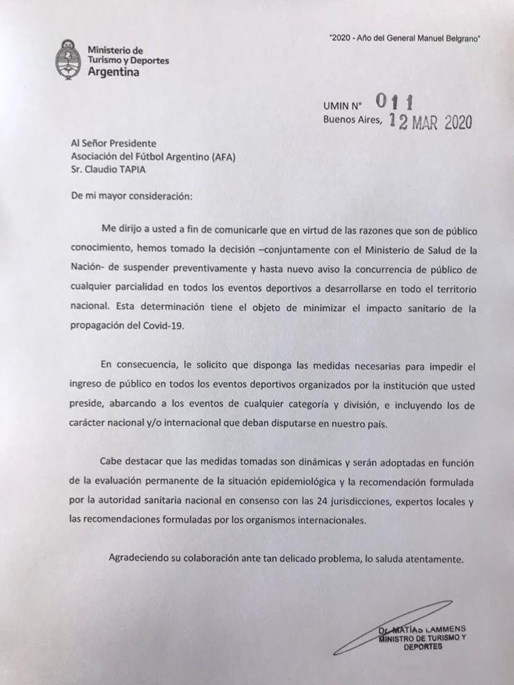 nota tapia_corona