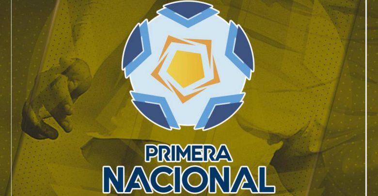 Primera Nacional: La forma de disputa de los ascensos será definida por una comisión