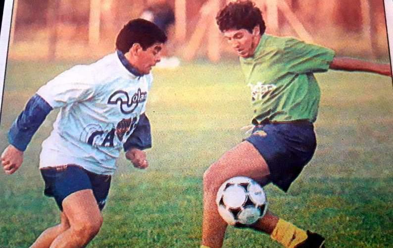 Perez_maradona