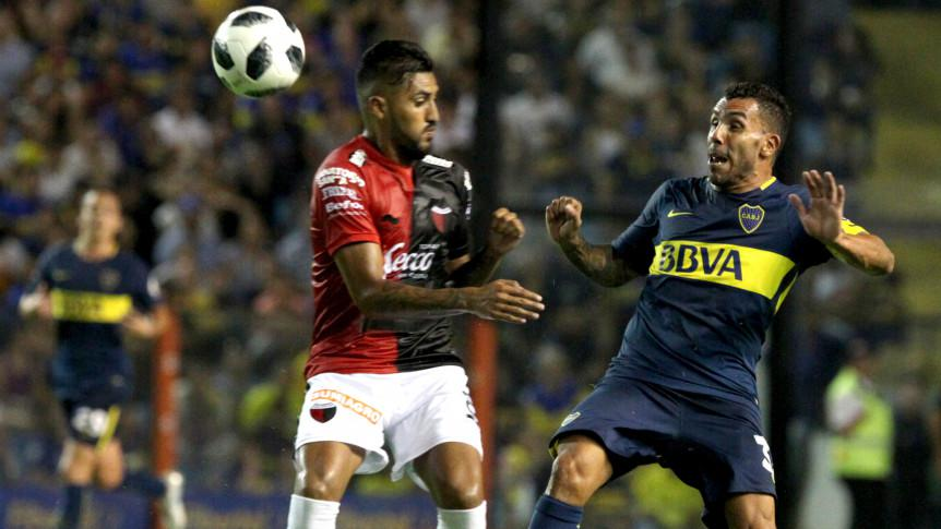 colon-boca-galvan_862x485