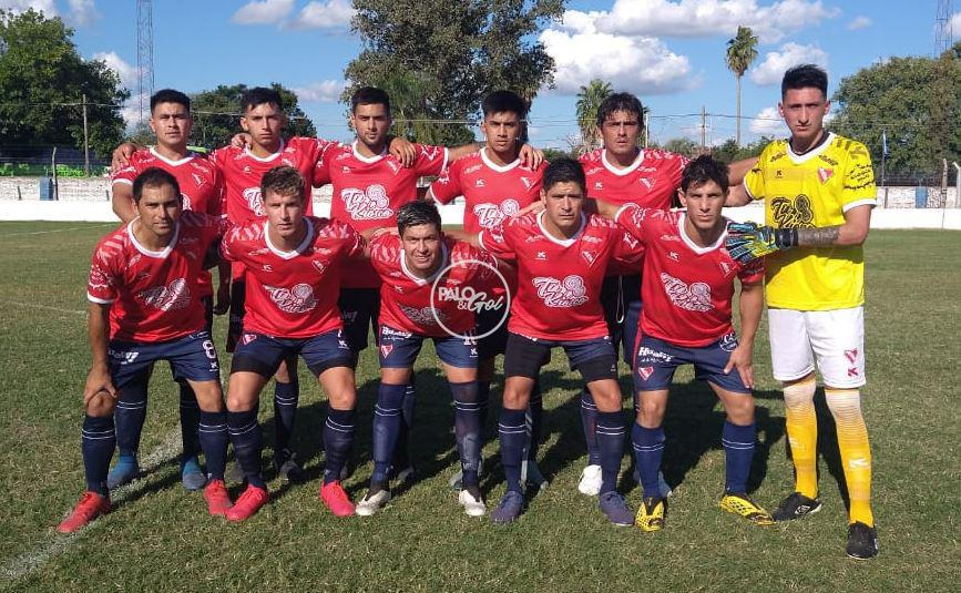 Independiente-SanCristobak