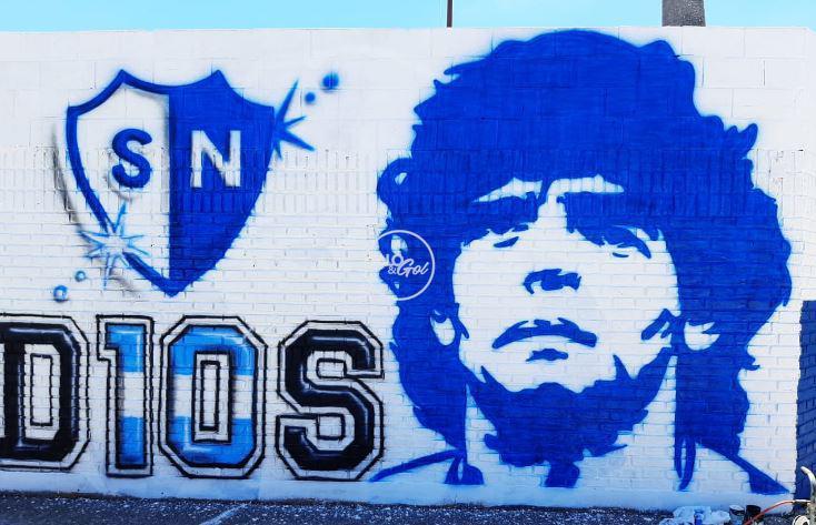 maradona-mural-sportivo
