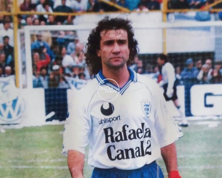 Juan Amador AR